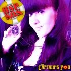 HSP SOS Episode Image iTunes