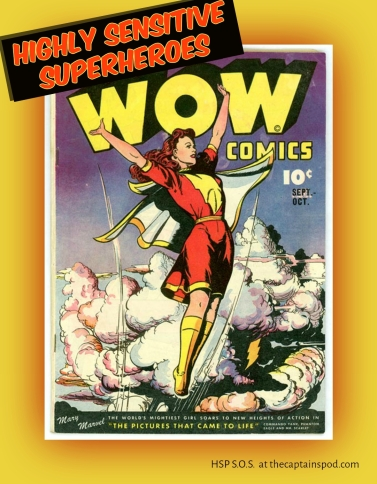 Front_cover_-Wow_Comics-_no._38_(art_by_Jack_Binder)